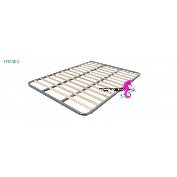 Cama 004