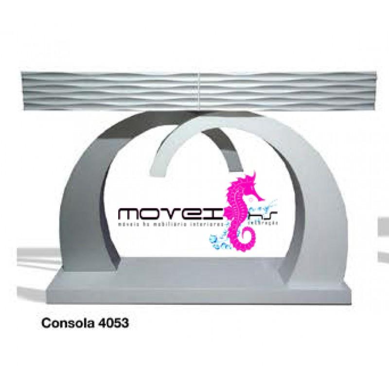 Consola 4053