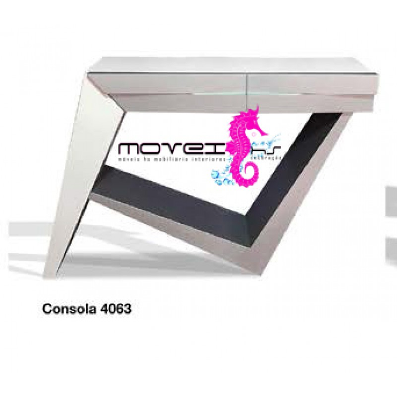 Consola 4063
