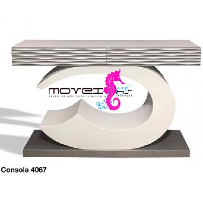 Consola 4067