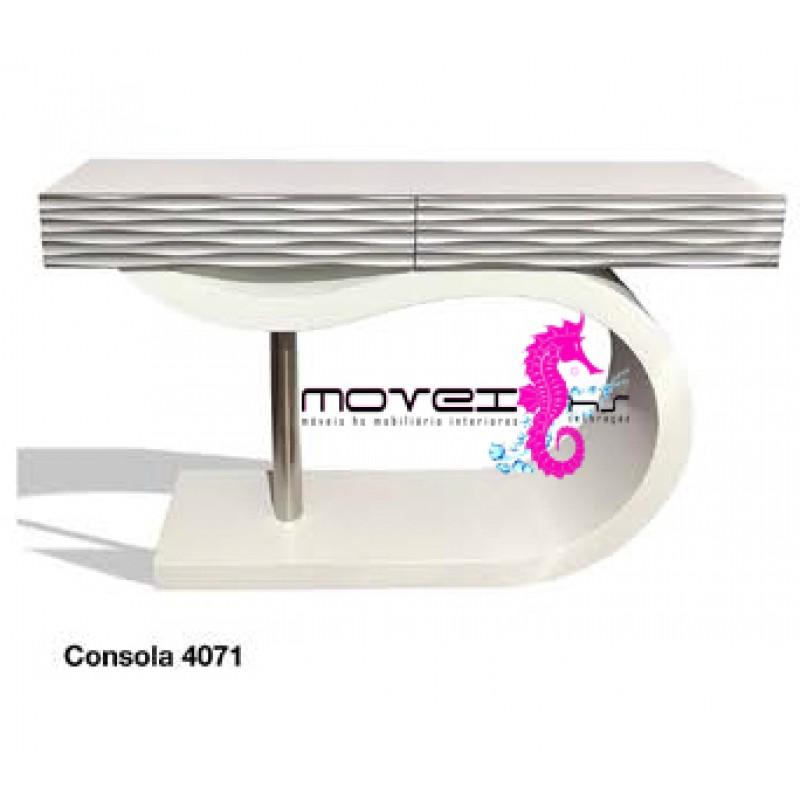 Consola 4071