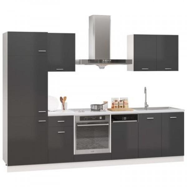 Cozinha R1