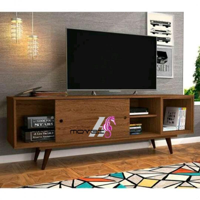 Móvel TV R3