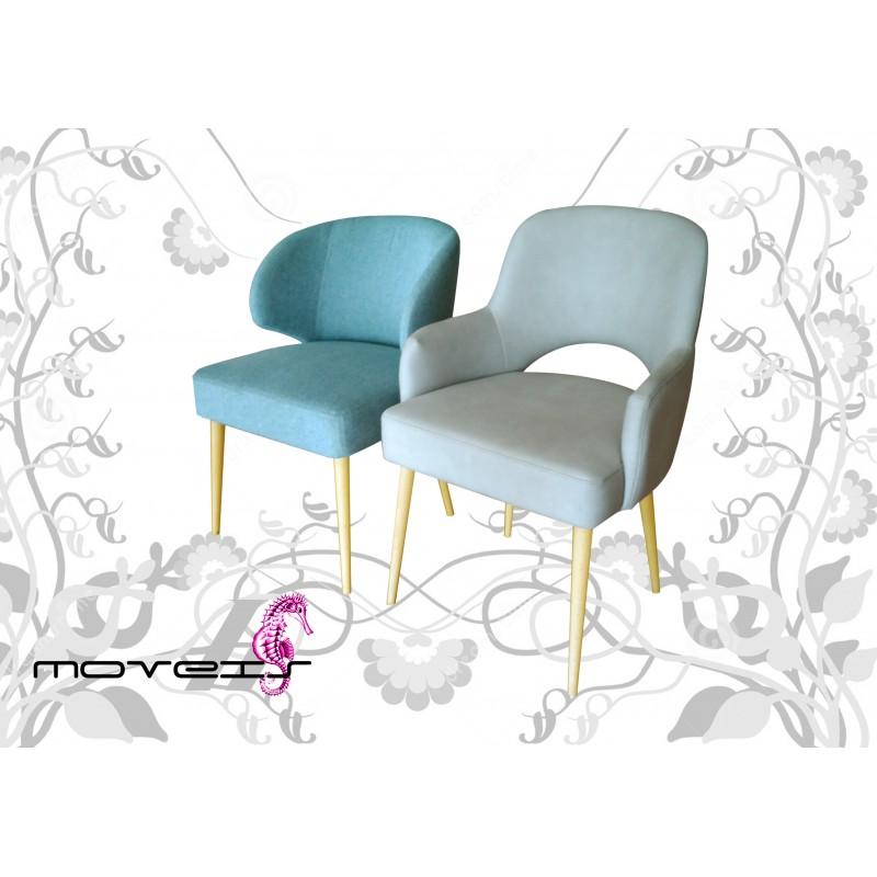Cadeira R4