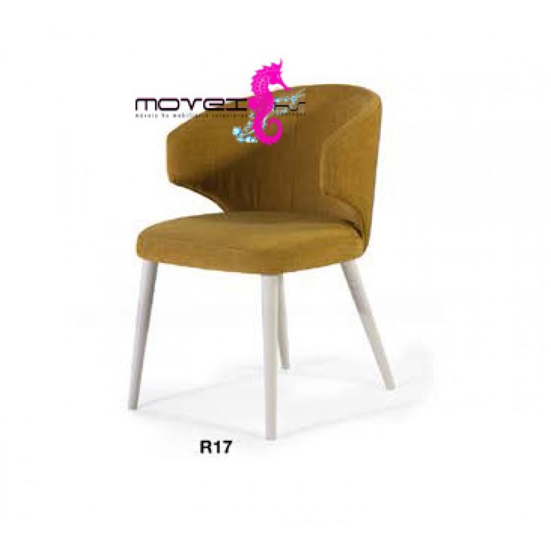 Cadeira 017