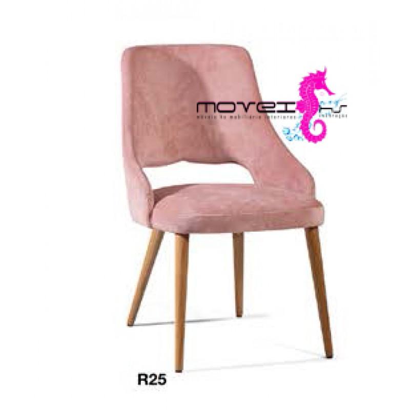 Cadeira 025