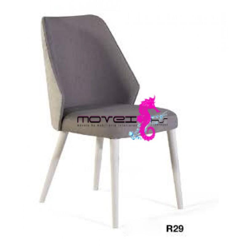 Cadeira 029