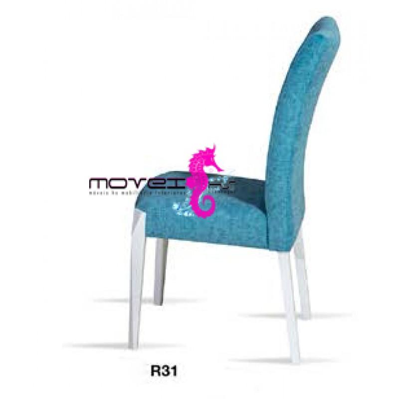 Cadeira 031