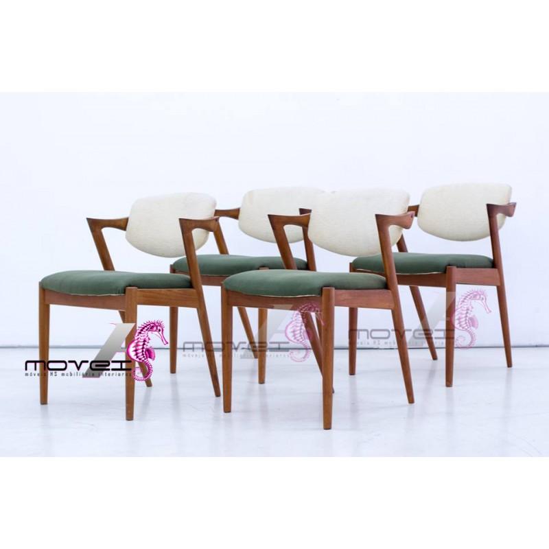 Cadeira R1