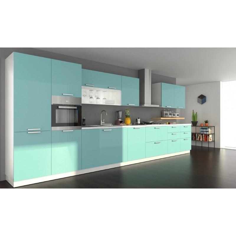 exemplo, Cozinha R1