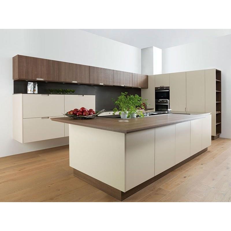 Exemplo, Cozinha R3