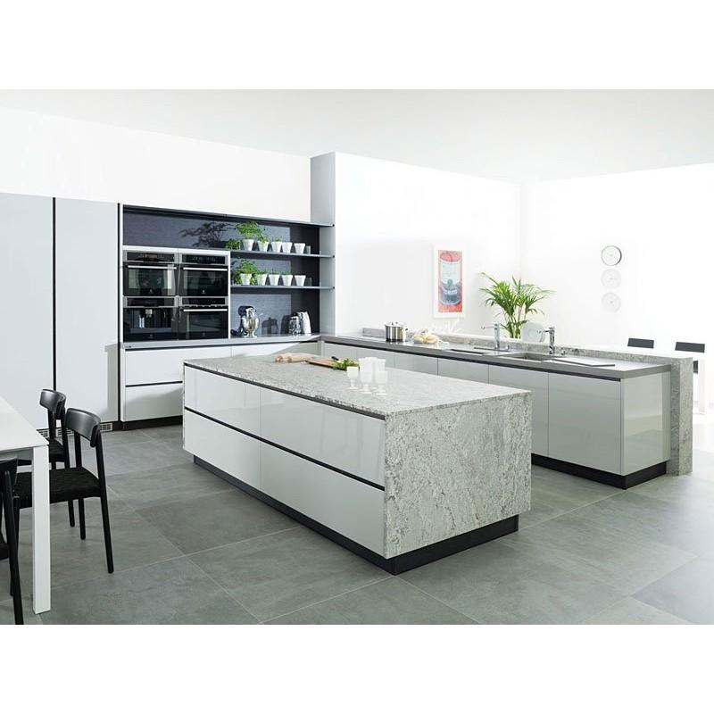 Exemplo, Cozinha R10